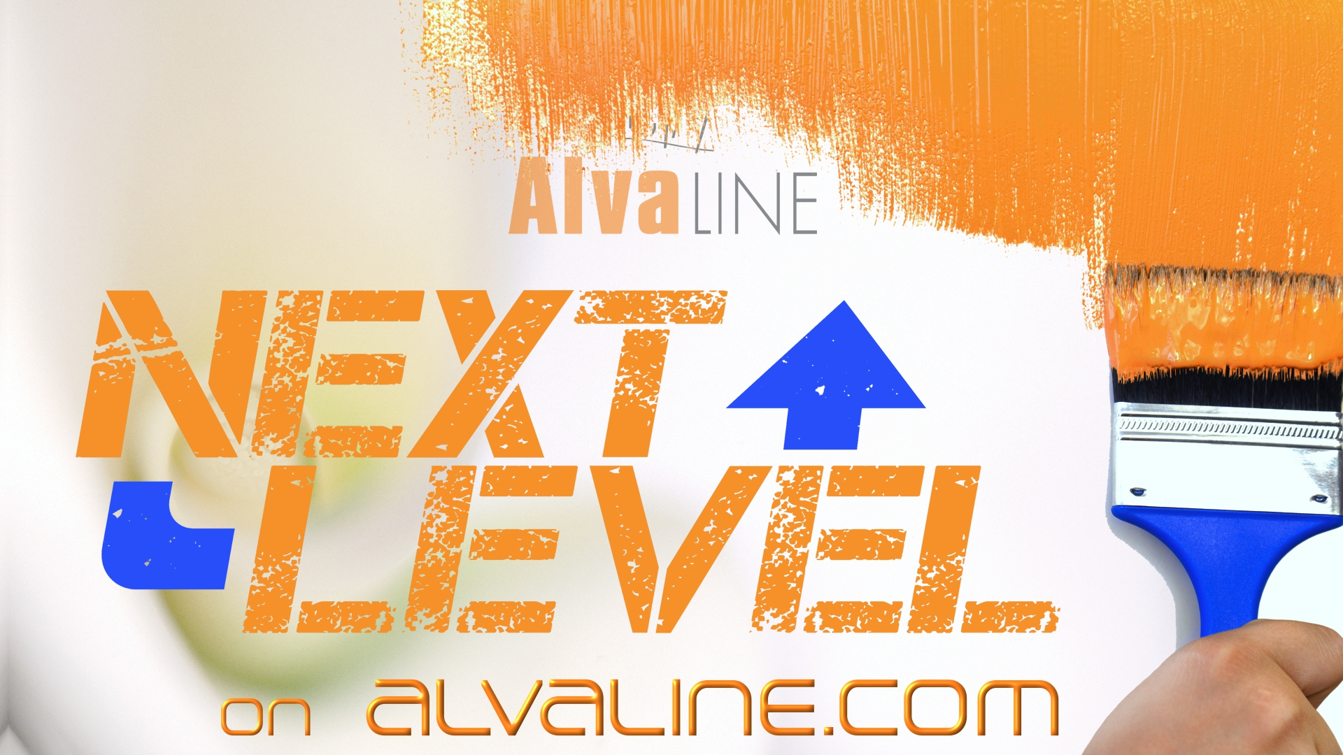 alvaline youtube
